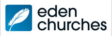 Eden Churches